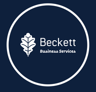Beckett Business Services